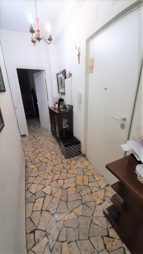 Ostiense ad. San Paolo -  Appartamento 2 locali T213