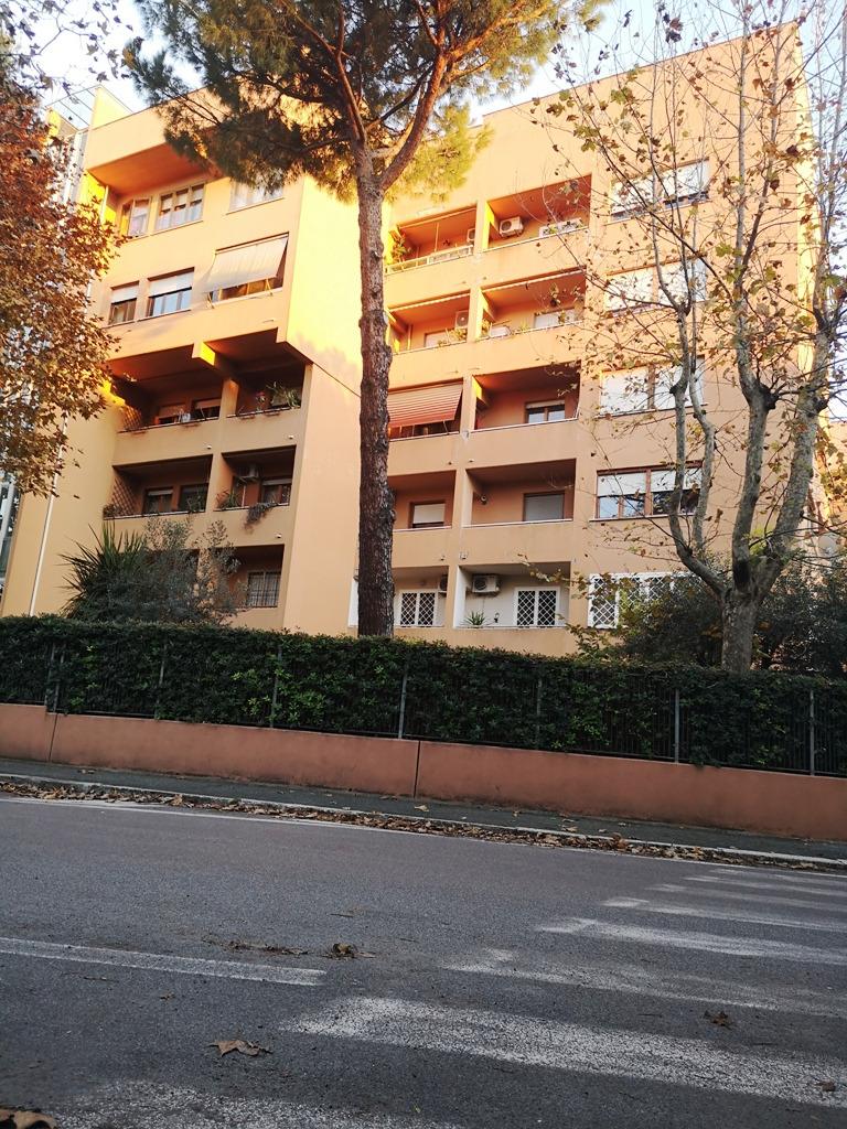 ROMA 70 –  Appartamento 4 locali € 349.000 T419