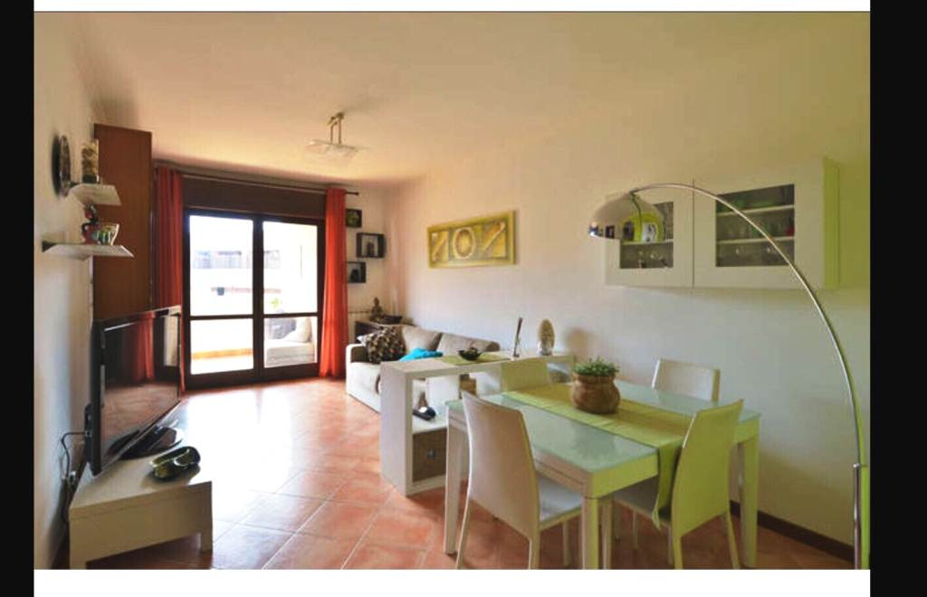 Madonetta/Malafede -  Appartamento 2 locali € 189.000 T239