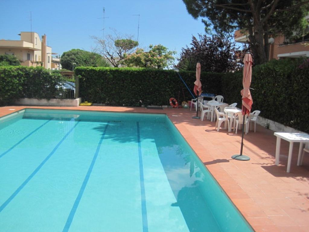 Santa Marinella -  Appartamento 3 locali € 159.000 T313