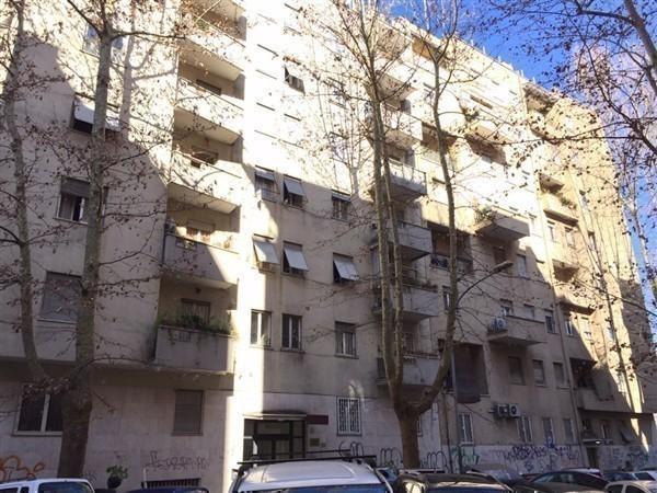 Montesacro -  Appartamento 3 locali € 900 T316