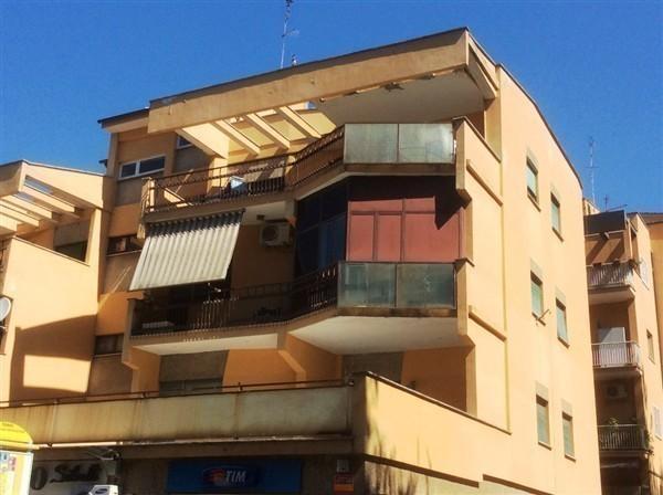 San Paolo ad. Metro -  Appartamento 3 locali € 0 T301