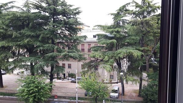 Testaccio -  Appartamento 3 locali € 495.000 T327