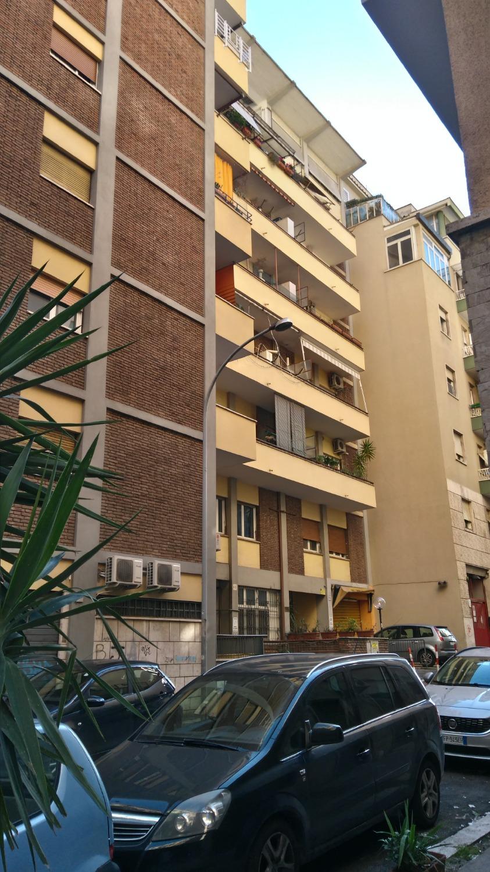 Appia nuova -  Appartamento 1 locali € 185.000 T102