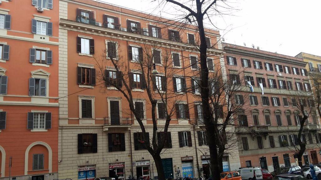 Trastevere -  Appartamento 2 locali € 399.000 T238