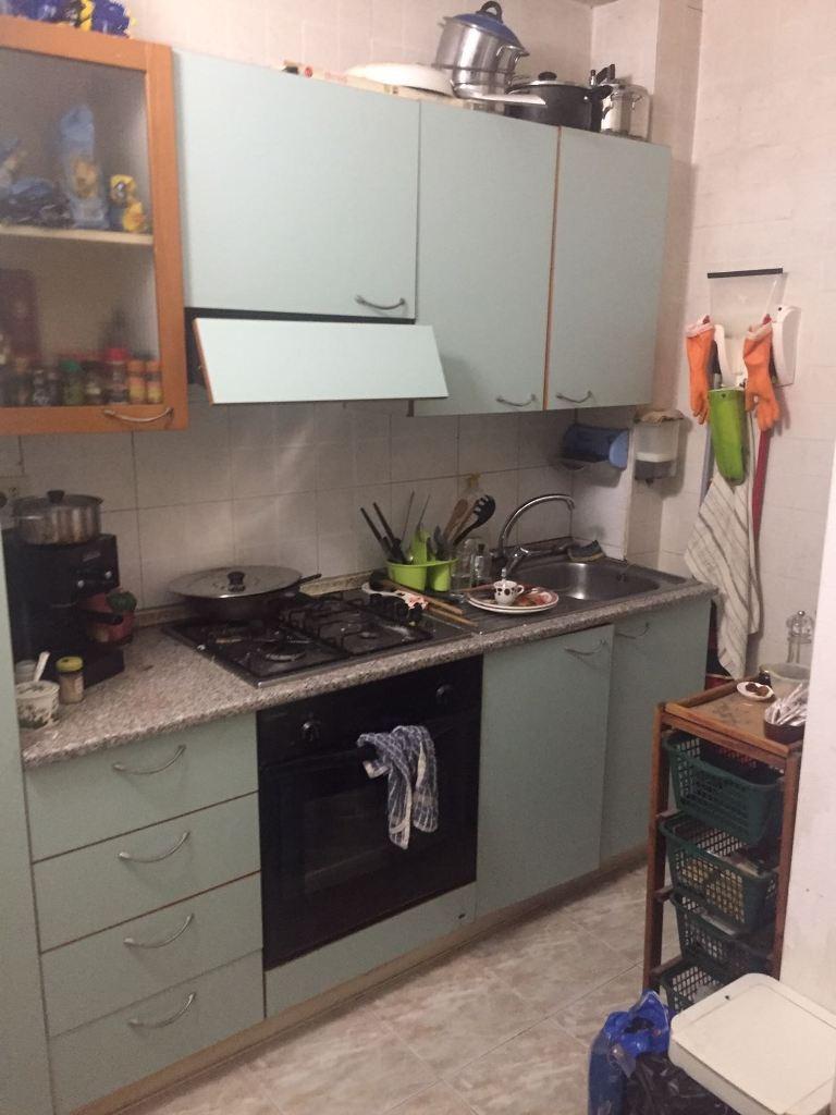 Aurelio -  Appartamento 2 locali € 159.000 T244