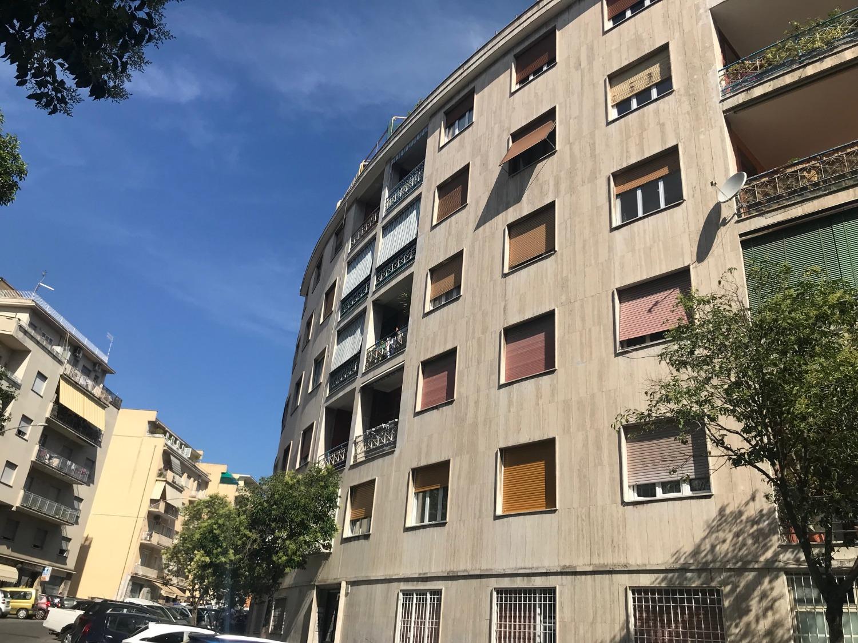 Monteverde –  Appartamento 2 locali € 269.000 T221