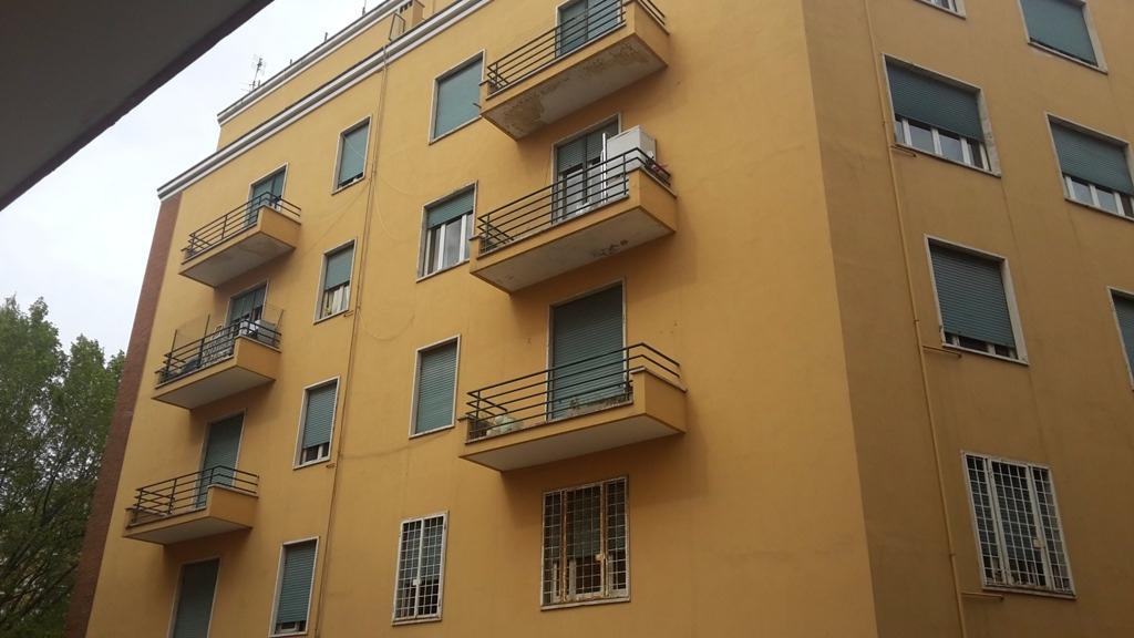 Monteverde –  Appartamento 2 locali € 228.000 T217