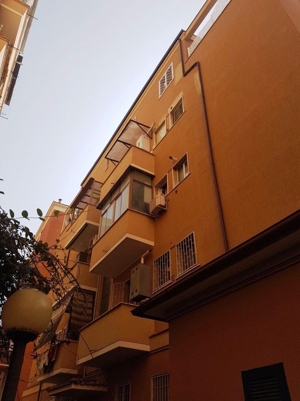 Monteverde Nuovo -  Appartamento 2 locali € 180000 T206