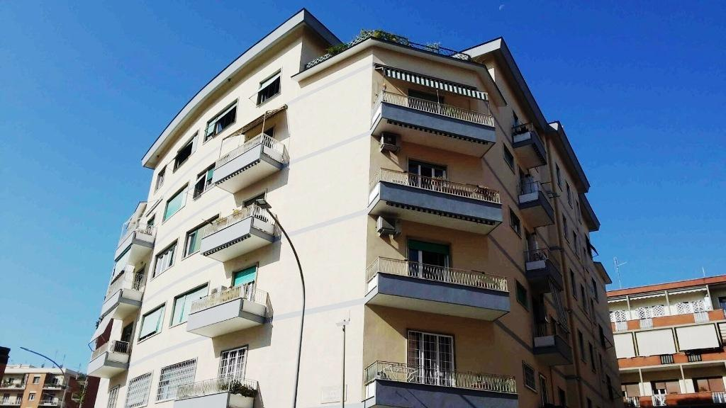 Balduina -  Appartamento 3 locali € 350.000 T409