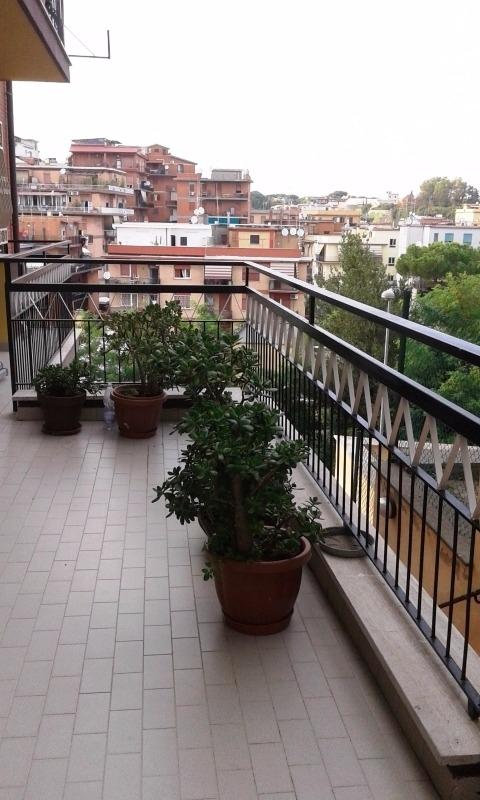 Trullo -  Appartamento 4 locali € 178.000 T411