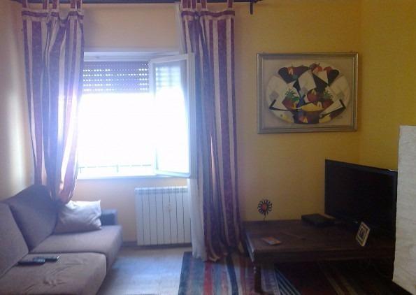 Monteverde -  Appartamento 2 locali € 175.000 T243