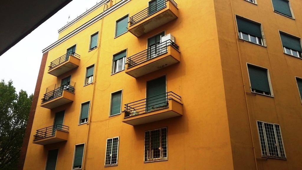 Gianicolense –  Appartamento 2 locali € 850 A219