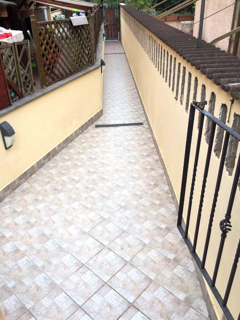 Selva Candida -  Appartamento 3 locali € 179.000 T327