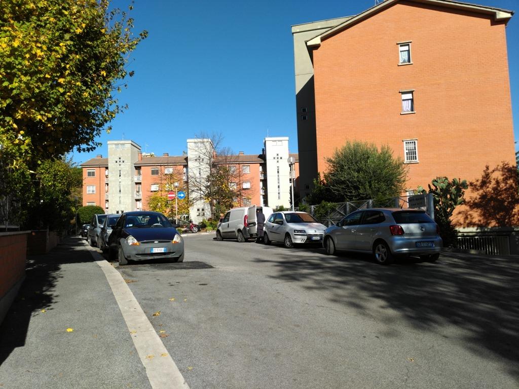 Pisana -  Appartamento 4 locali € 379.000 T435