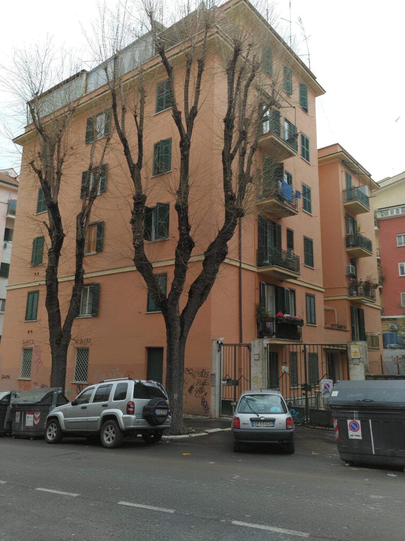 Monteverde Nuovo –  Appartamento 3 locali € 349.000 T333