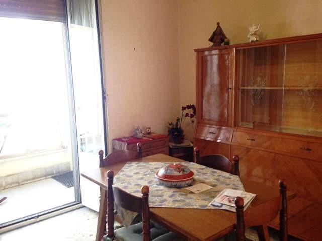 Portuense  Appartamento 3 locali € 295.000 T338