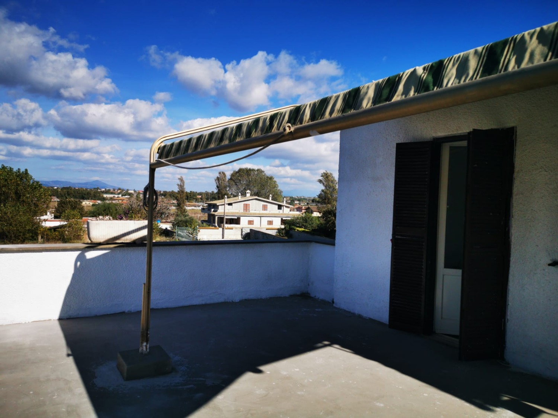 Tor San Lorenzo -  Appartamento 2 locali € 57.000 T235