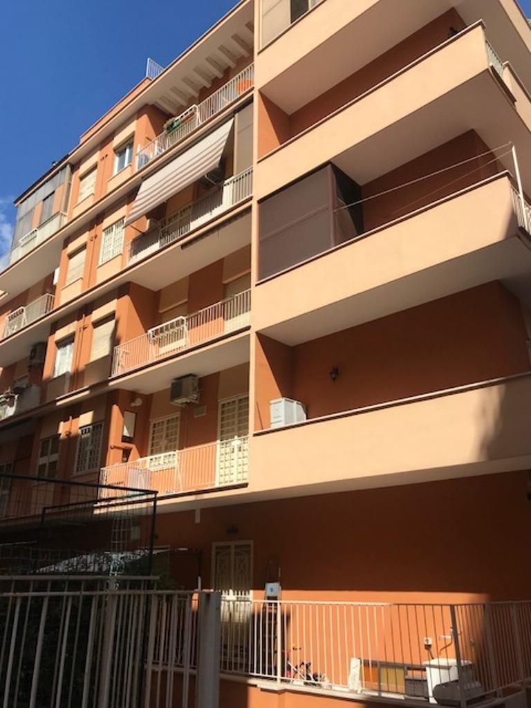 Pineta Sacchetti -  Appartamento 2 locali € 159.000 T210