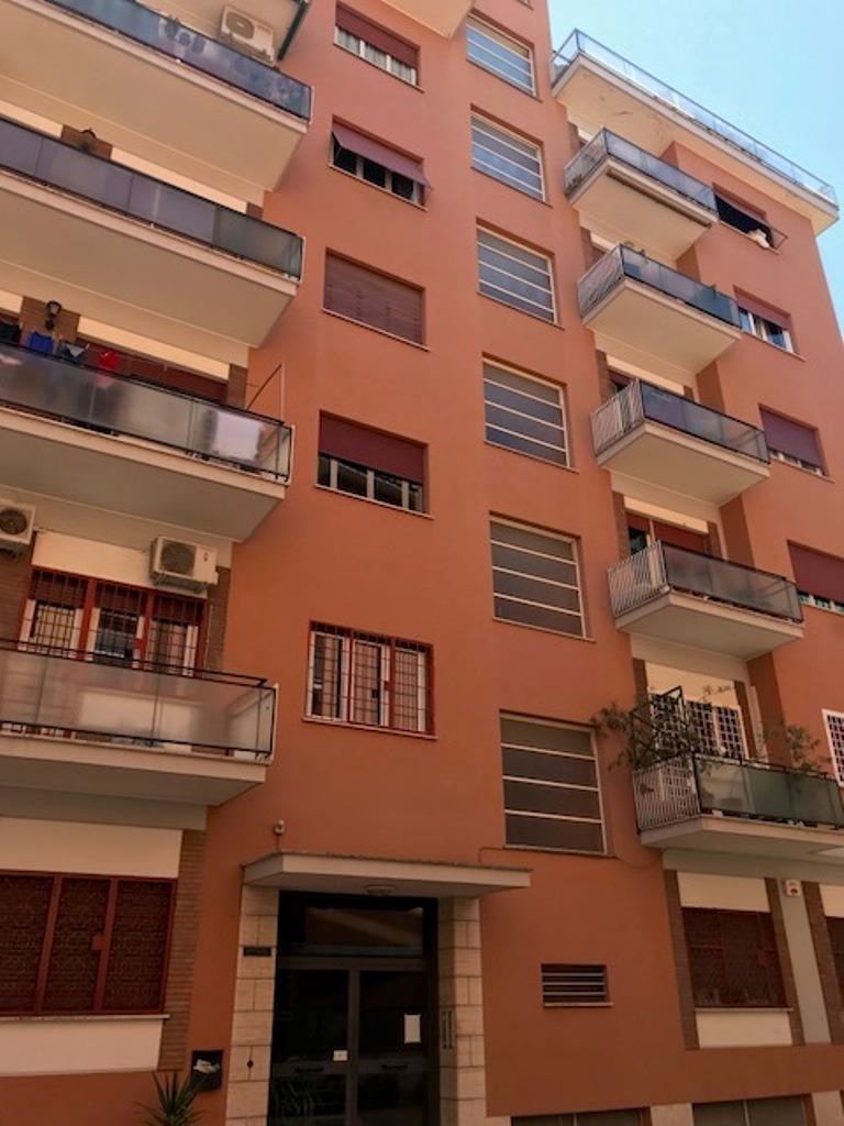 Monteverde Nuovo –  Appartamento 2 locali € 205.000 T213
