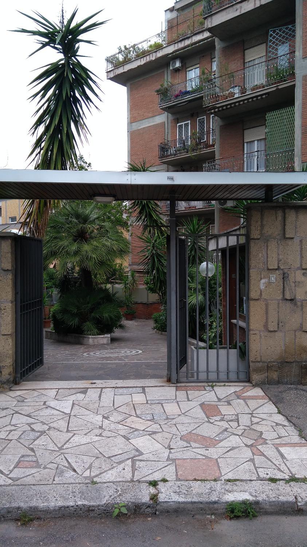 Colli Portuensi -  Appartamento 2 locali € 259.000 T241