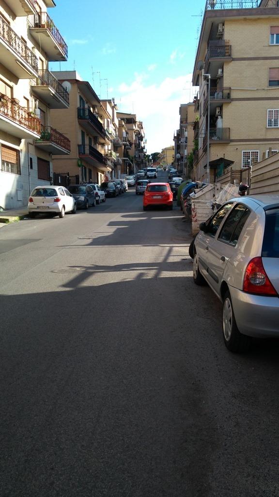 Trullo -  Negozio 2 locali € 68.000 NT201