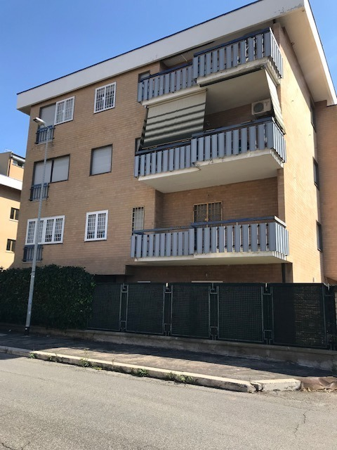 Colle del Sole -  Appartamento 3 locali € 319.000 T306