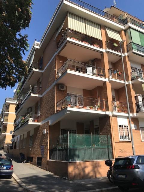 Portuense -  Appartamento 3 locali € 249.000 T330