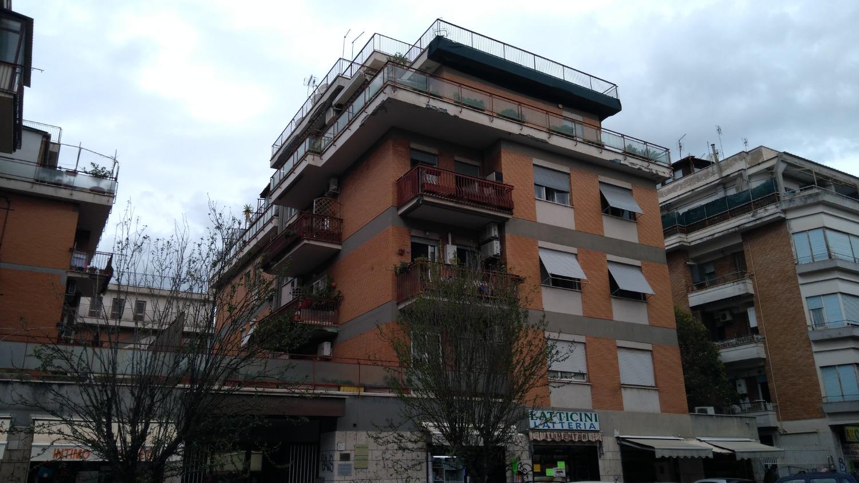 Torrevecchia -  Appartamento 3 locali € 239.000 T326