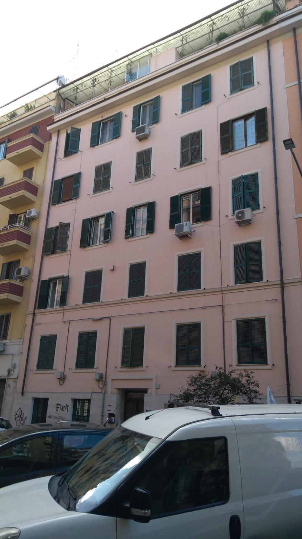 Appia nuova -  Appartamento 2 locali € 195.000 T232
