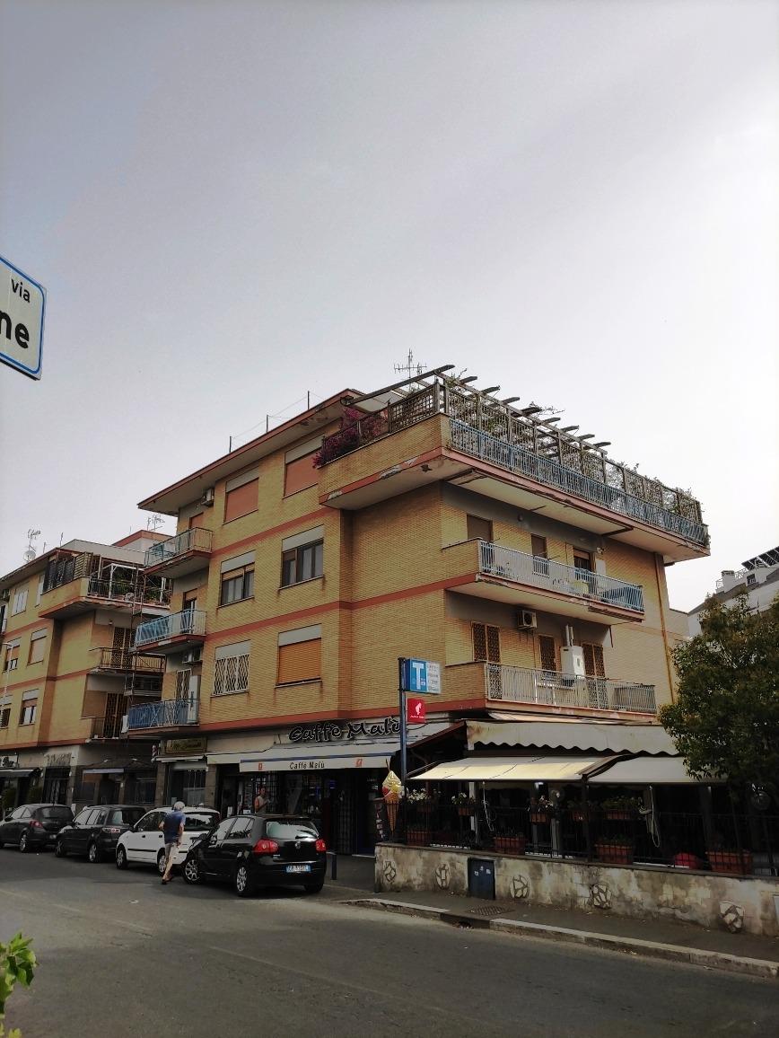 Colle del Sole -  Appartamento 3 locali  € 278.000 T336