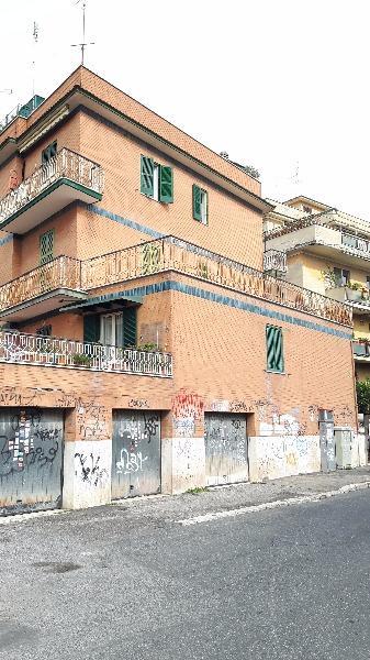 Villa Bonelli -  Appartamento 2 locali € 229.000 T208