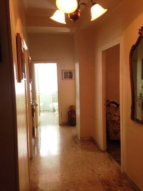Monteverde Nuovo -  Appartamento 4 locali € 345.000 T414