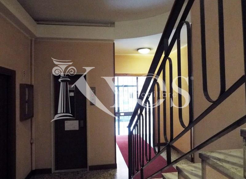 Appartamento in affitto a Milano, 1 locali, zona Zona: 5 . Citta' Studi, Lambrate, Udine, Loreto, Piola, Ortica, prezzo € 750 | Cambio Casa.it