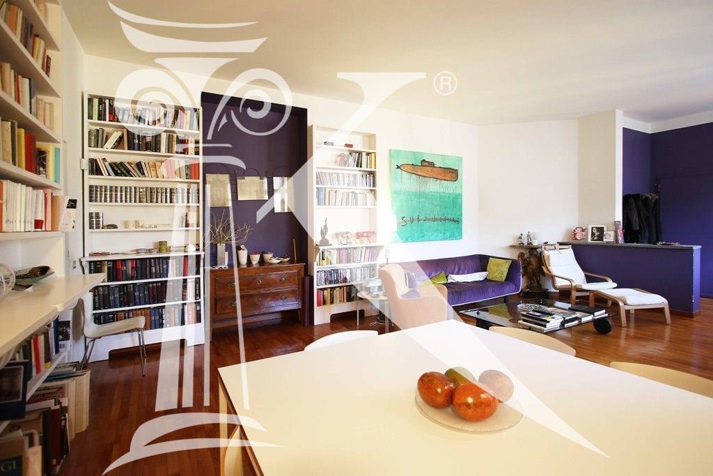 Villa in vendita a Calco, 4 locali, prezzo € 499.000 | Cambio Casa.it