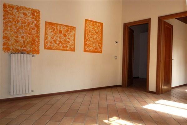 Ufficio / Studio in Affitto a Vimercate