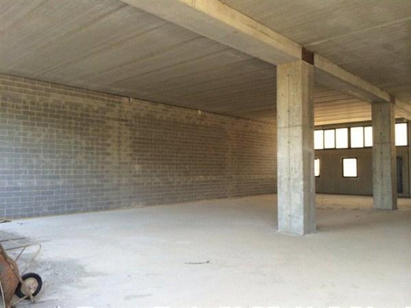 Ufficio / Studio in Vendita a Osnago
