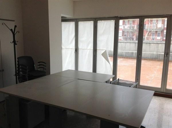 Ufficio / Studio in Vendita a Cernusco sul Naviglio