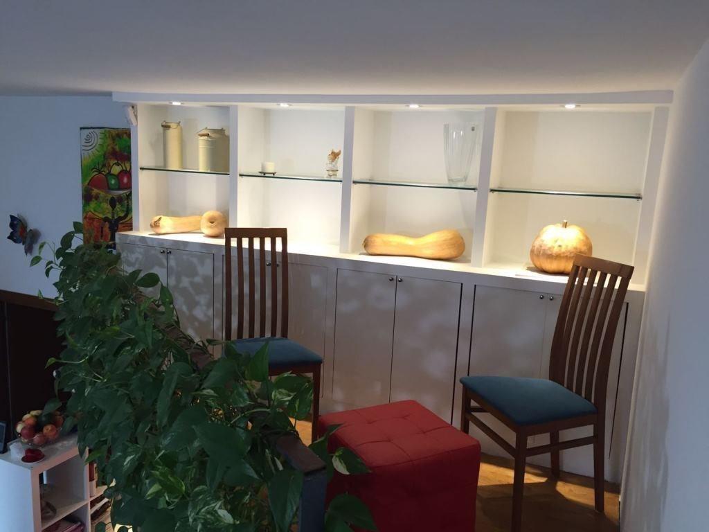 Appartamento in affitto a Bernareggio, 2 locali, prezzo € 550 | Cambio Casa.it