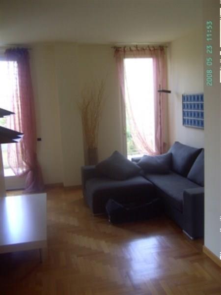 Appartamento in affitto a Correzzana, 2 locali, prezzo € 650 | Cambio Casa.it