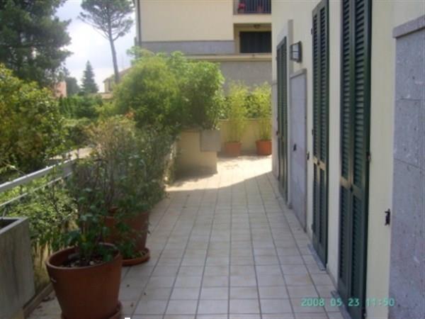 Appartamento in vendita a Correzzana, 2 locali, prezzo € 180.000 | Cambio Casa.it
