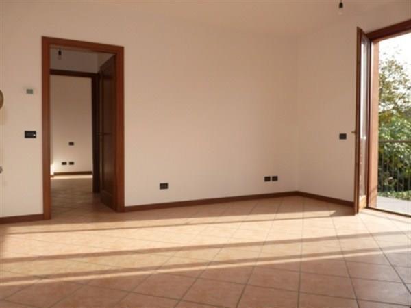 Appartamento in affitto a Robbiate, 2 locali, prezzo € 530 | Cambio Casa.it