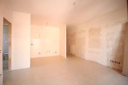 Appartamento in affitto a Sulbiate, 3 locali, prezzo € 649 | Cambio Casa.it