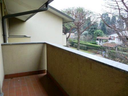 Appartamento in affitto a Bernareggio, 4 locali, prezzo € 700 | Cambio Casa.it