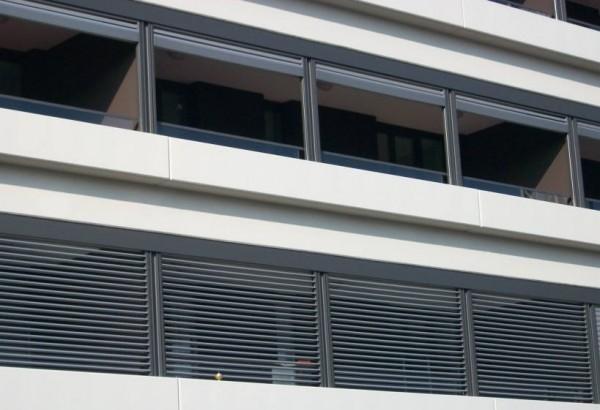 Appartamento in vendita a Agrate Brianza, 1 locali, prezzo € 120.000 | Cambio Casa.it