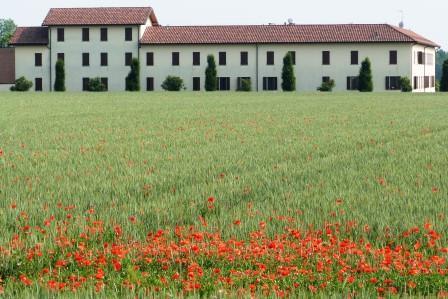 Appartamento in vendita a Burago di Molgora, 1 locali, prezzo € 90.000 | Cambio Casa.it
