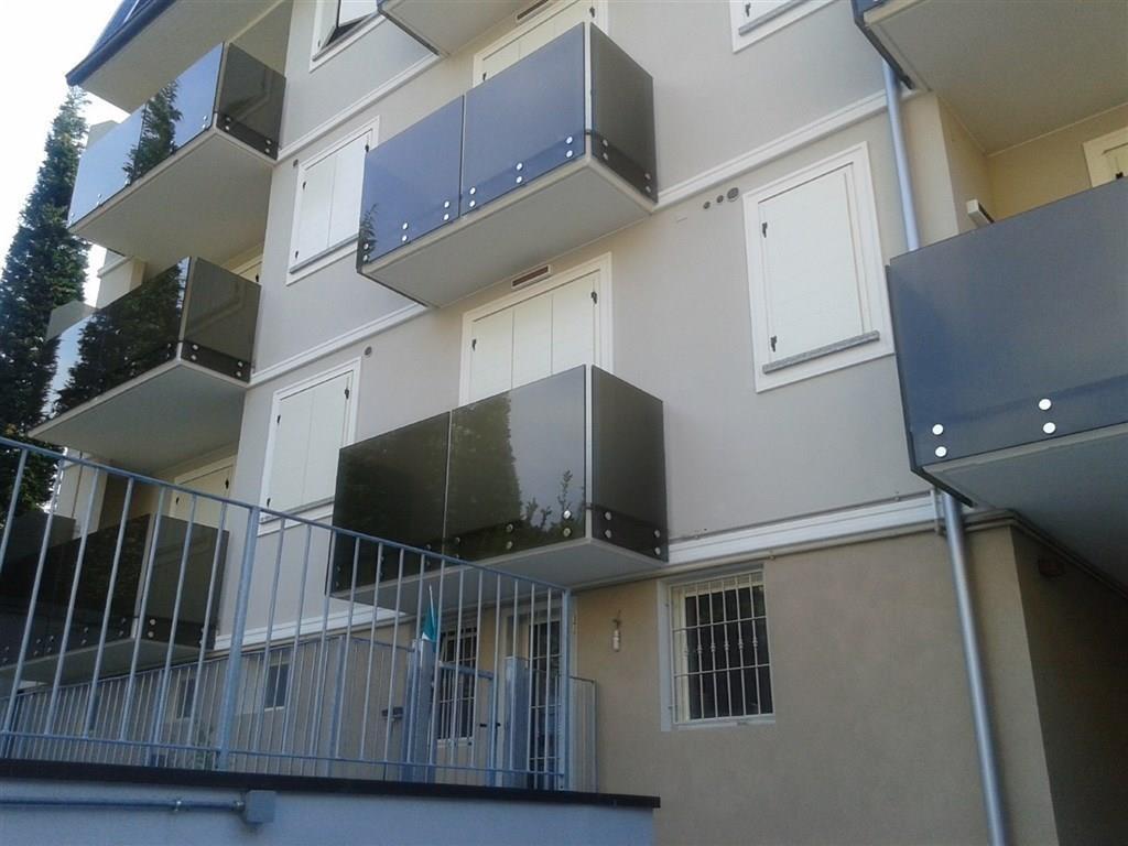 Appartamento in vendita a Vimercate, 2 locali, prezzo € 169.000 | Cambio Casa.it