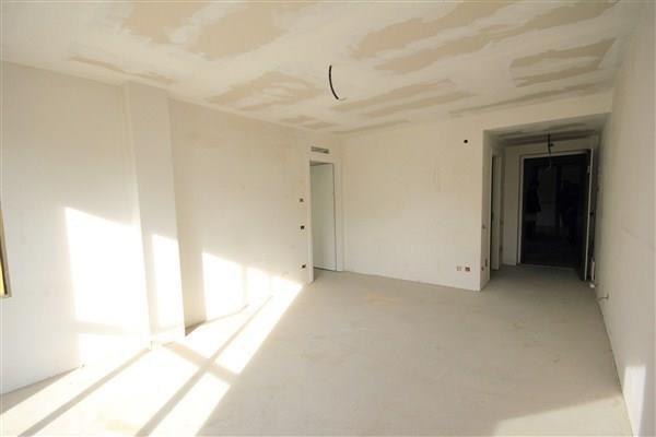 Appartamento in vendita a Vimercate, 2 locali, prezzo € 195.000 | Cambio Casa.it