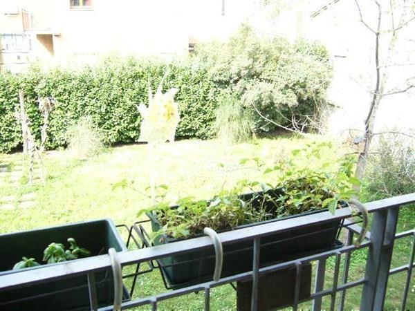Appartamento in vendita a Aicurzio, 2 locali, prezzo € 102.000 | Cambio Casa.it
