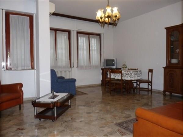 Appartamento in vendita a Brugherio, 2 locali, prezzo € 165.000 | Cambio Casa.it
